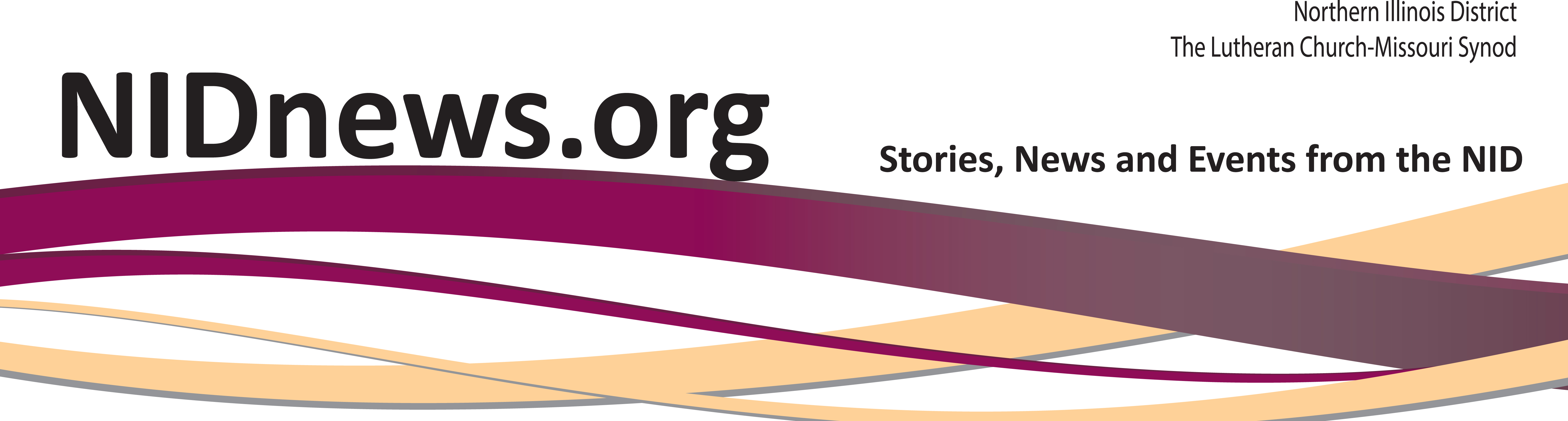 Stories, News & Events from Lutherans in Northern Illinois